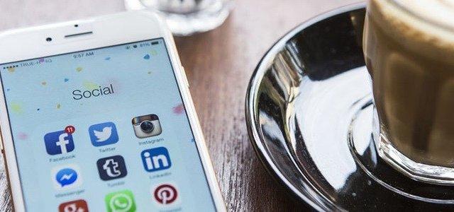 Jak wybrać odpowiednie kanały social media dla swojego biznesu?