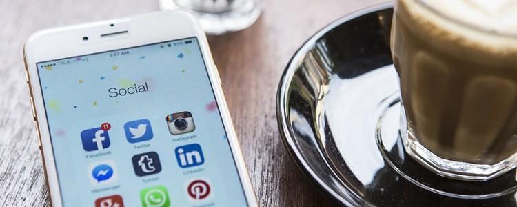 Jakie kanały social media są odpowiednie dla Twojego biznesu?