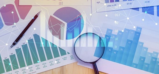 7 powodów, dla których monitoring mediów jest ważny dla Twojego biznesu