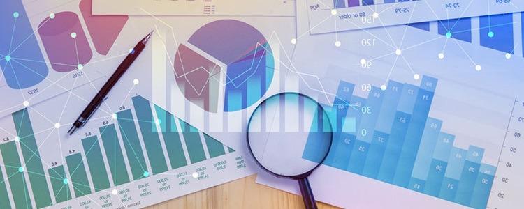 Monitoring mediów - najważniejsze korzyści, jakie zapewnia dla biznesu