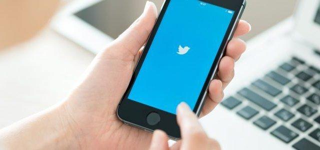 14 narzędzi ułatwiających prowadzenie konta na Twitterze