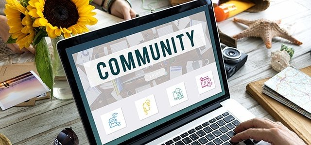 8 narzędzi ułatwiających komunikację w Internecie