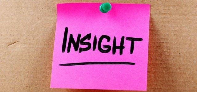 Jak znaleźć insight konsumencki i polepszyć komunikację marki?