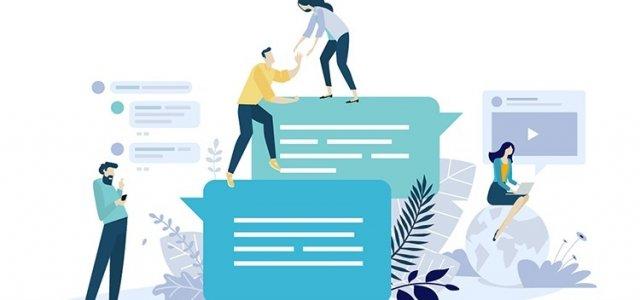 Jak wykorzystać język korzyści na swojej stronie internetowej?