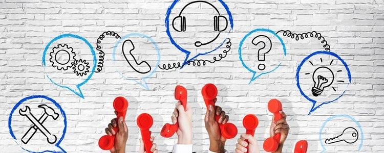 Efektywna obsługa klienta – narzędzia