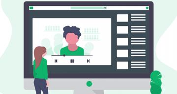 Video marketing jako forma komunikacji