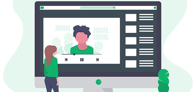 Przewodnik po video marketingu – przykłady kampanii nie tylko na YouTube