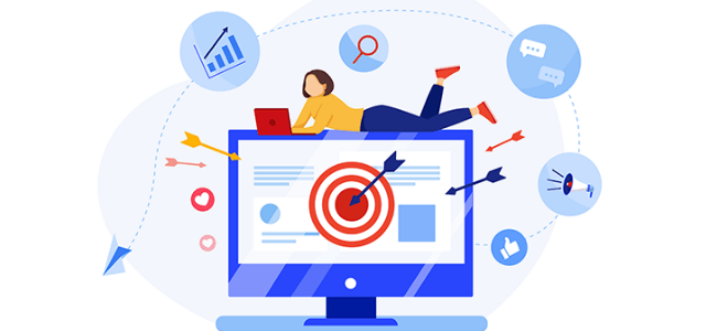 Jak znaleźć i analizować grupę docelową by poprawić marketing i sprzedaż?