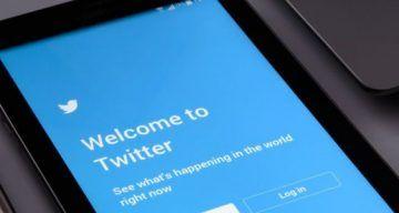 Generowanie ruchu na stronę za pomocą Twittera