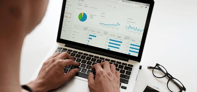 8 narzędzi do szukania insightów i poznania potrzeb klientów