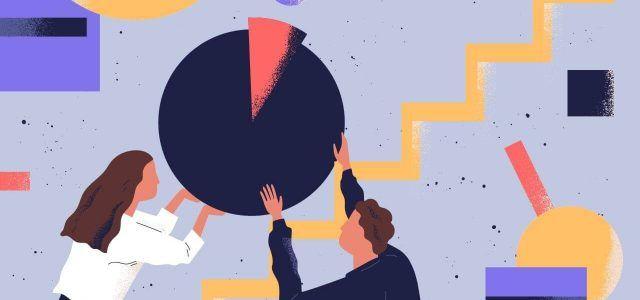 Jak mierzyć działania PR i ocenić skuteczność kampanii?
