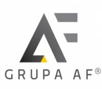 Grupa AF logo