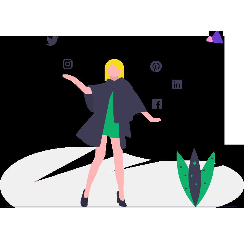 Monitoring Social Media.<br>Twoje źródło wiedzy o klientach.